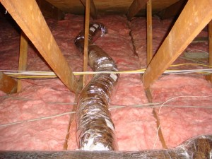 Insulation Removal Perth
